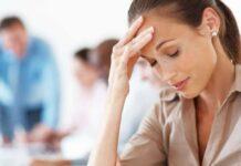 При массировании правильных точек вы также можете устранить зубную боль или напряжение глаз