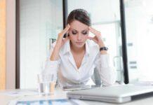 10 способов покончить со стрессом