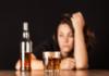 влияние алкоголя на мужчин