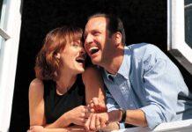 Как красота мужчин влияет на отношения