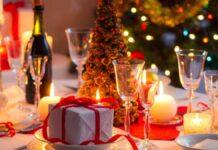 Как нужно отмечать Старый Новый год?